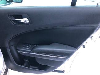 2014 Dodge Charger AWD 5.7L V8 HEMI Police Osseo, Minnesota 17
