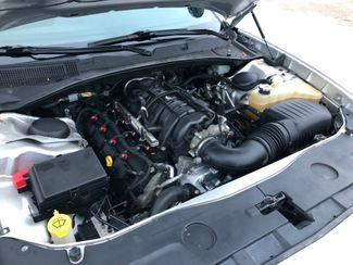 2014 Dodge Charger AWD 5.7L V8 HEMI Police Osseo, Minnesota 26