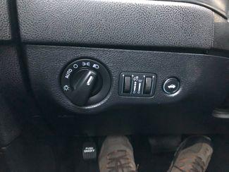 2014 Dodge Charger AWD 5.7L V8 HEMI Police Osseo, Minnesota 23
