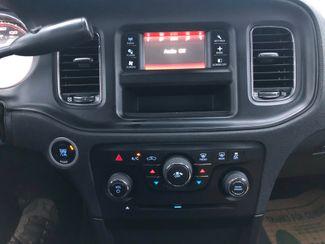 2014 Dodge Charger AWD 5.7L V8 HEMI Police Osseo, Minnesota 19