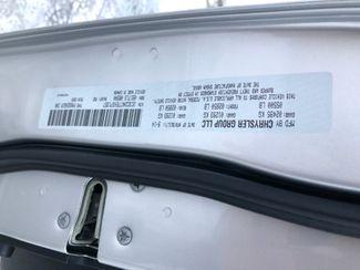 2014 Dodge Charger AWD 5.7L V8 HEMI Police Osseo, Minnesota 25