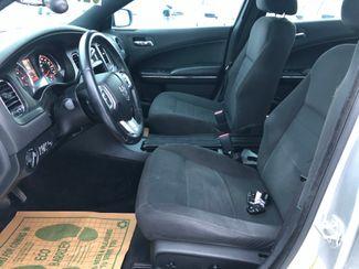 2014 Dodge Charger AWD 5.7L V8 HEMI Police Osseo, Minnesota 10