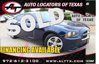2014 Dodge Charger SE | Plano, TX | Consign My Vehicle in  TX