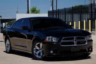 2014 Dodge Charger RT Plus* HEMI* Only 76K Mi* EZ Finance**   Plano, TX   Carrick's Autos in Plano TX