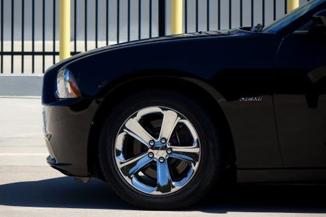 2014 Dodge Charger RT Plus* HEMI* Only 76K Mi* EZ Finance** | Plano, TX | Carrick's Autos in Plano, TX