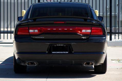 2014 Dodge Charger RT Plus* HEMI* Only 76K Mi* EZ Finance** | Plano, TX | Carrick's Autos in Plano, TX