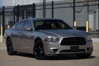 2014 Dodge Charger SXT Plus* Nav* BU Cam*    Plano, TX   Carrick's Autos in Plano TX
