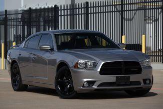 2014 Dodge Charger SXT Plus* Nav* BU Cam*  | Plano, TX | Carrick's Autos in Plano TX