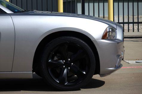 2014 Dodge Charger SXT Plus* Nav* BU Cam*    Plano, TX   Carrick's Autos in Plano, TX