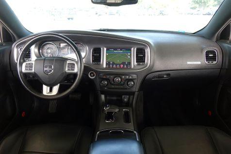 2014 Dodge Charger SXT Plus* Nav* BU Cam*  | Plano, TX | Carrick's Autos in Plano, TX