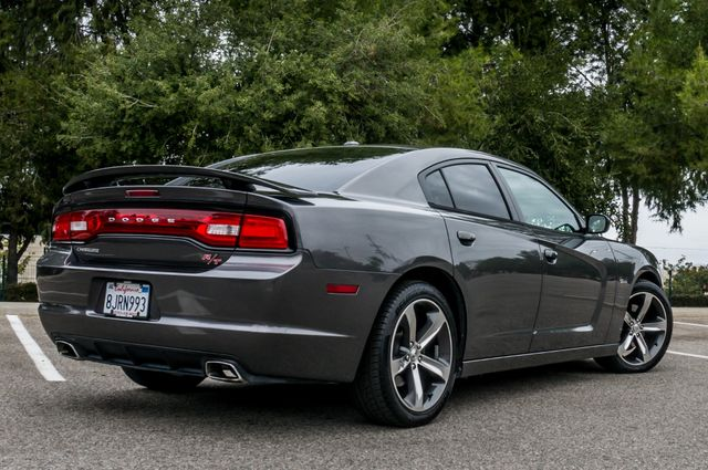 2014 Dodge Charger RT 100th Anniversary in Reseda, CA, CA 91335