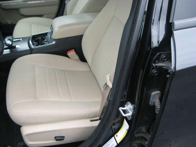 2014 Dodge Charger SE in Richmond, VA, VA 23227