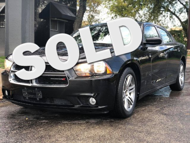 2014 Dodge Charger SXT in San Antonio TX, 78233