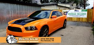 2014 Dodge Charger RT in San Antonio, TX 78229