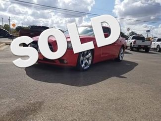 2014 Dodge Charger SXT in San Antonio, TX 78233