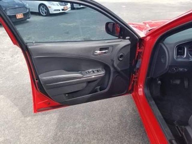2014 Dodge Charger SXT in San Antonio, TX 78233