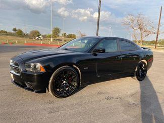 2014 Dodge Charger RT in San Antonio, TX 78237