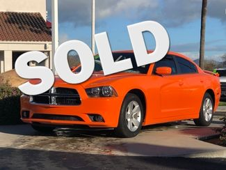 2014 Dodge Charger SXT Plus   San Luis Obispo, CA   Auto Park Sales & Service in San Luis Obispo CA