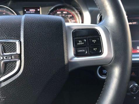 2014 Dodge Charger SXT Plus | San Luis Obispo, CA | Auto Park Sales & Service in San Luis Obispo, CA