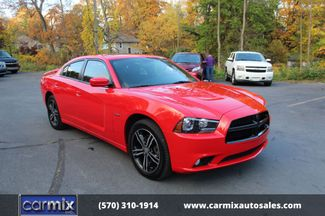2014 Dodge Charger in Shavertown, PA