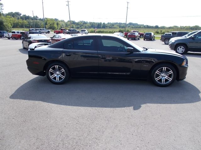 2014 Dodge Charger RT Shelbyville, TN 10