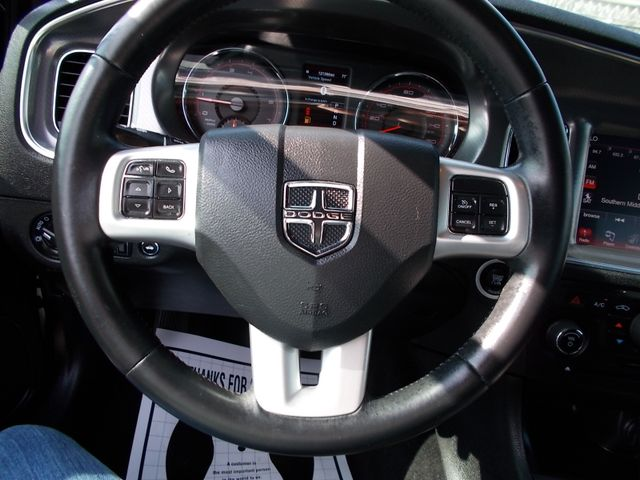 2014 Dodge Charger RT Shelbyville, TN 23