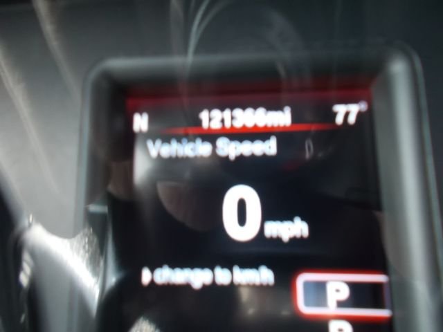 2014 Dodge Charger RT Shelbyville, TN 26