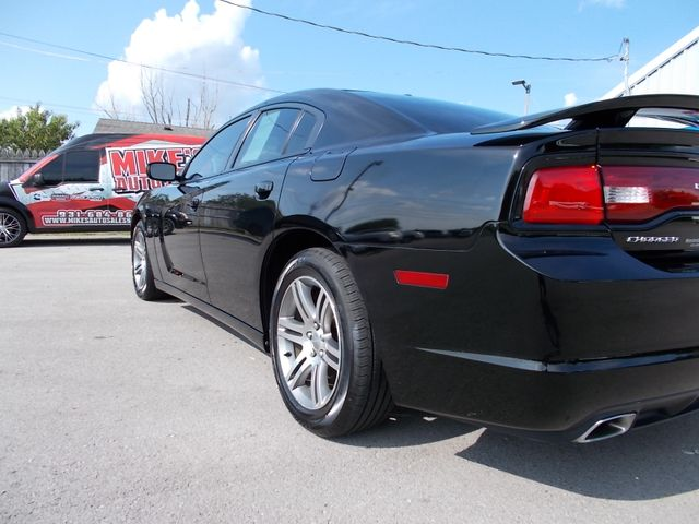 2014 Dodge Charger RT Shelbyville, TN 3