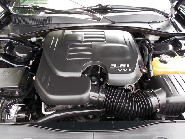 2014 Dodge Charger SXT Shelbyville, TN 16