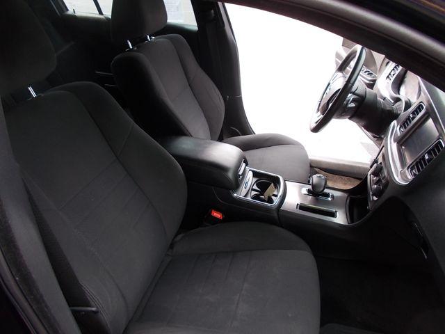 2014 Dodge Charger SXT Shelbyville, TN 18