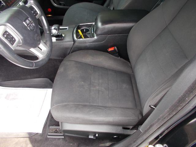 2014 Dodge Charger SXT Shelbyville, TN 22