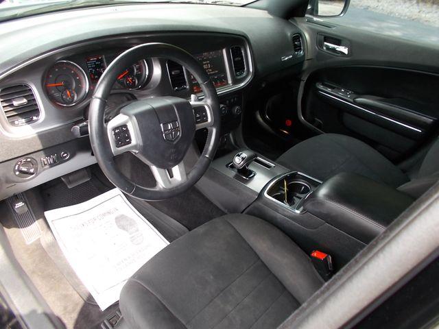 2014 Dodge Charger SXT Shelbyville, TN 23
