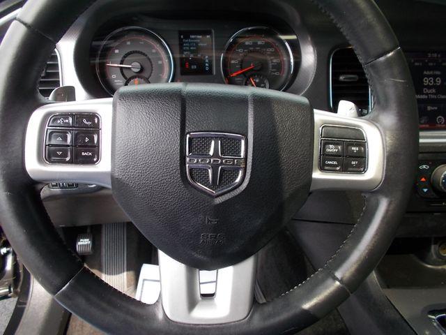 2014 Dodge Charger SXT Shelbyville, TN 26