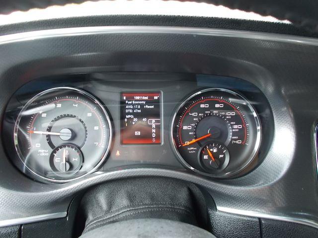 2014 Dodge Charger SXT Shelbyville, TN 29