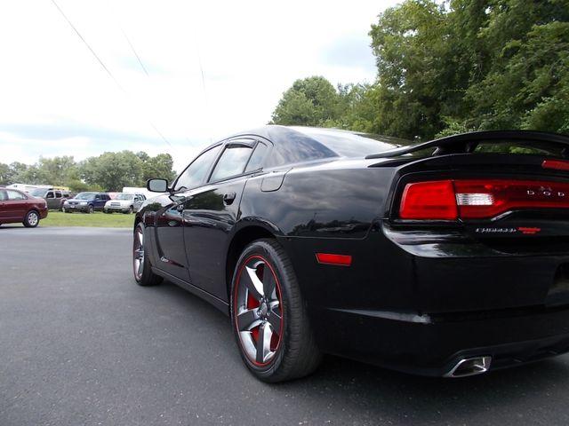 2014 Dodge Charger SXT Shelbyville, TN 3