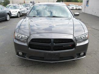 2014 Dodge Charger SXT  city CT  York Auto Sales  in West Haven, CT