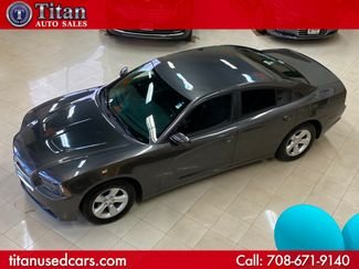 2014 Dodge Charger SE in Worth, IL 60482