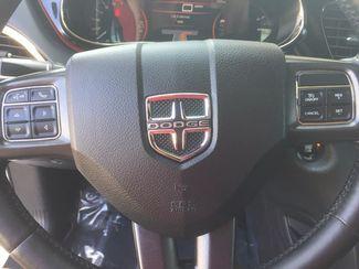 2014 Dodge Dart GT  in Bossier City, LA