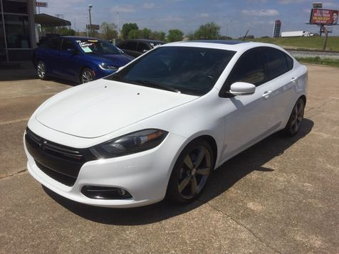 2014 Dodge Dart GT in Bossier City, LA