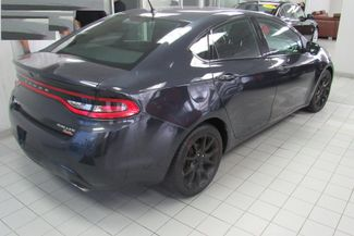 2014 Dodge Dart SXT W/ BACK UP CAM Chicago, Illinois 2