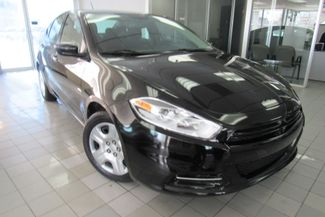 2014 Dodge Dart SE Chicago, Illinois