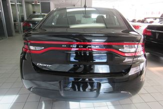 2014 Dodge Dart SE Chicago, Illinois 4