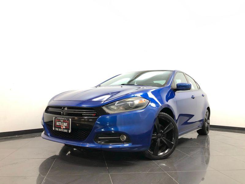 2014 Dodge Dart *Simple Financing* | The Auto Cave in Dallas
