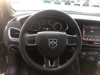2014 Dodge Dart SXT  city ND  Heiser Motors  in Dickinson, ND