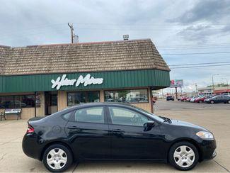 2014 Dodge Dart SE  city ND  Heiser Motors  in Dickinson, ND