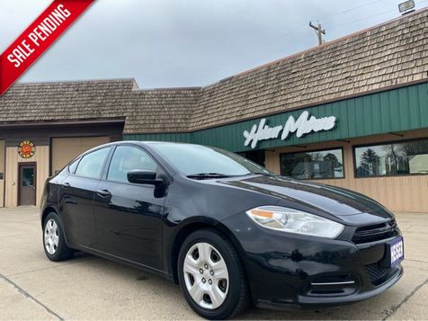 2014 Dodge Dart SE in Dickinson, ND