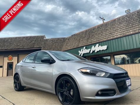 2014 Dodge Dart SXT in Dickinson, ND