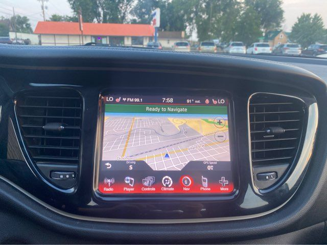 2014 Dodge Dart Limited in Dickinson, ND 58601