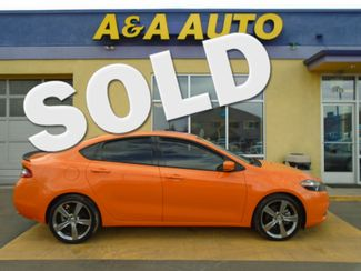 2014 Dodge Dart GT in Englewood, CO 80110