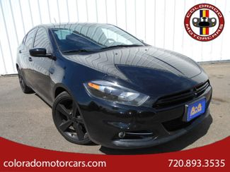 2014 Dodge Dart SXT in Englewood, CO 80110